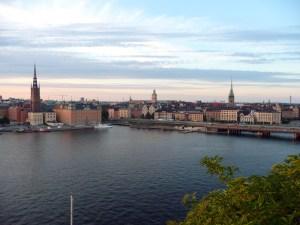 Oslo222