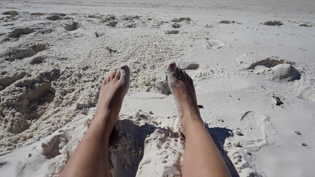 4 Whitehaven Beach b