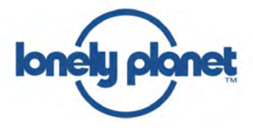 Lonely Planet Black Friday Promotie