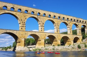 8 Most Famous Landmarks in France