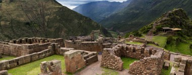 10 Destinations in Peru You Should Visit