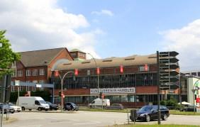Kunstverein Hamburg
