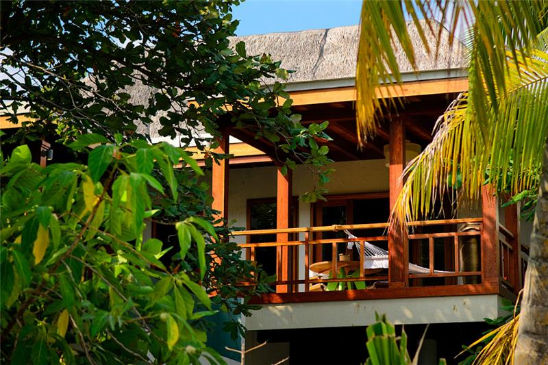 The Amilla Fushi is an incredible hotel in many regards (Image Source: Amilla Fushi / amilla.mv)