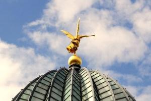 Art Academy Dresden