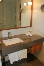Swissôtel Bremen Advantage Room