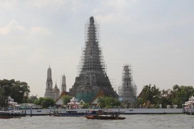 Wat Arun Bangkok 2