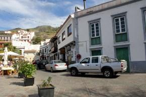 Villages Gran Canaria (22)