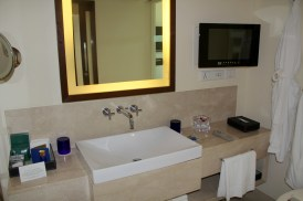 The Oberoi Mumbai Luxury Luxury Room