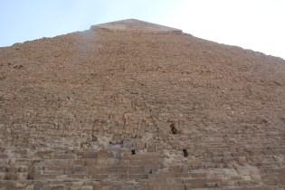 chephren-pyramid-3