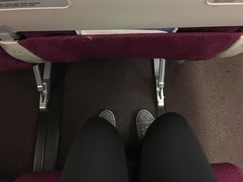 malaysia-airlines-a380-seat-pitch