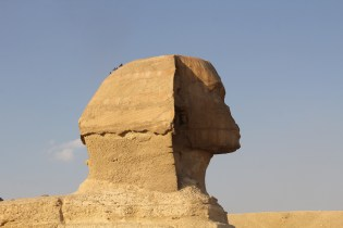 sphinx-of-gizeh-6