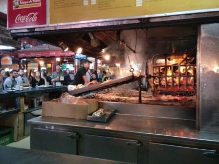 Montevideo Mercado