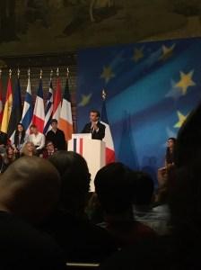 Macron_Sorbonne