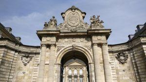 Musée des Beaux-Art d'Arras