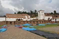 Sacred Valley Chinchero (4)