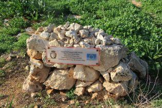 Hagar Qim Malta