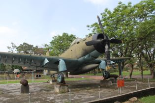 Hue General Museum Complex