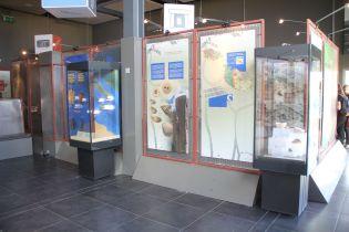 Hagar Qim Museum