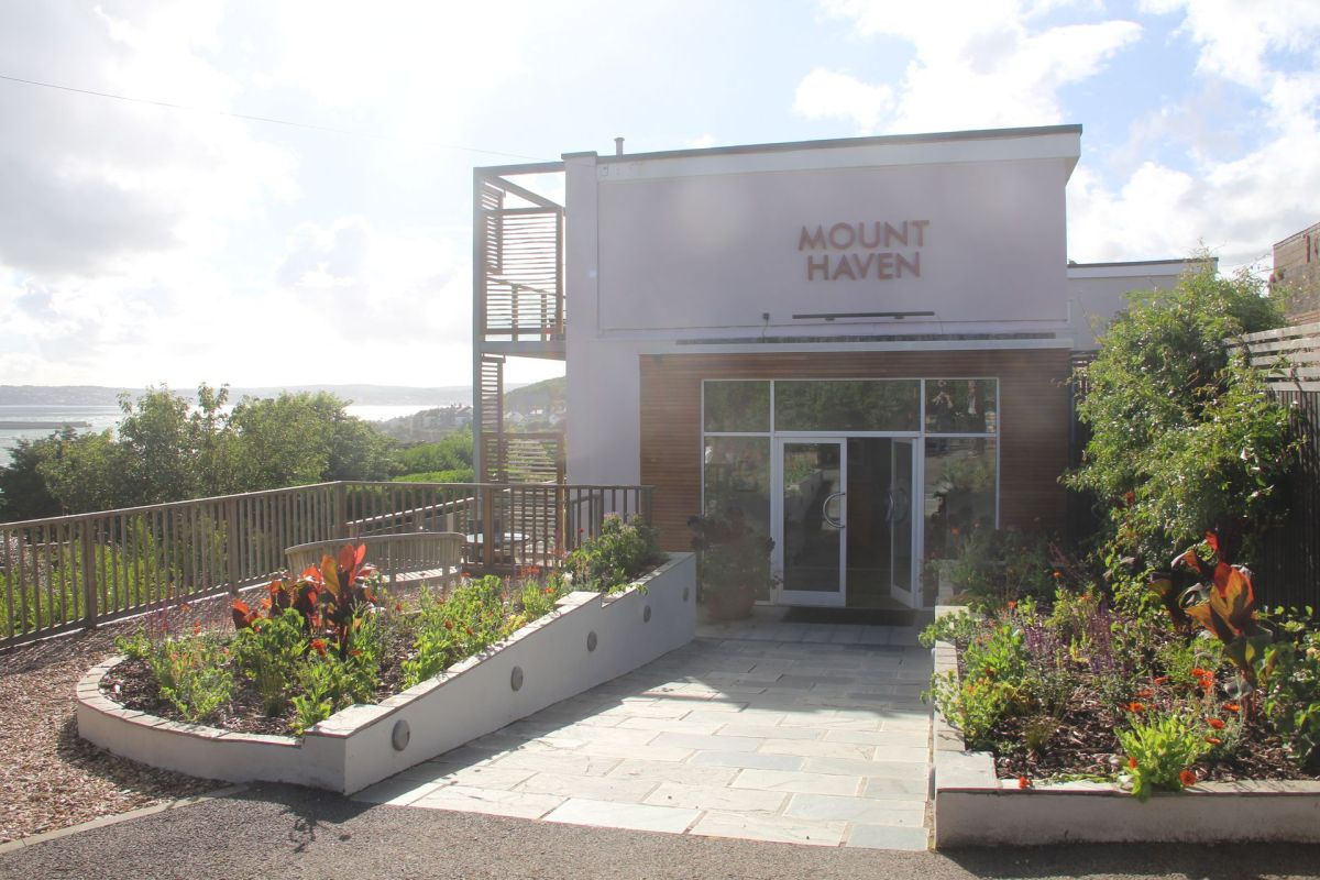 Mount Haven Hotel Marazion