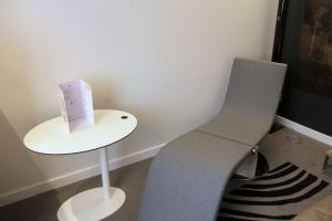 Novotel Nice Centre Vieux Executive Room