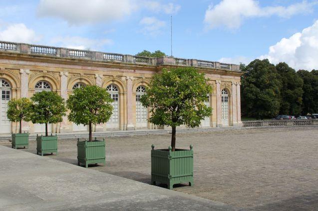 Grand Trianon (12)