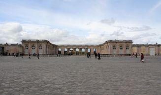 Grand Trianon (4)