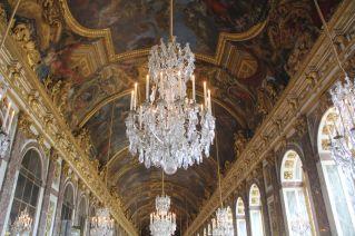 Versailles (14)