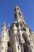 Église Sainte-Perpétue Nimes