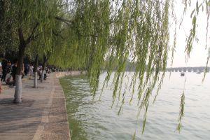Summer Palace Beijing Kunming Lake