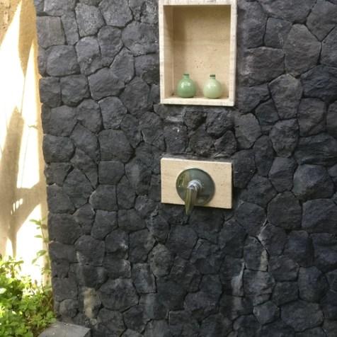 Amarterra Villas Bali Nusa Dua Villa Bathroom