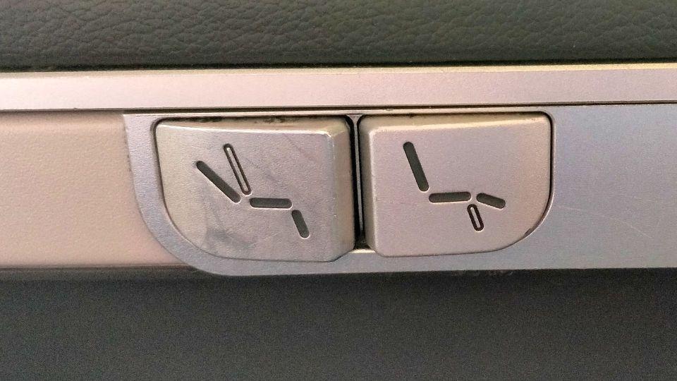 Eurowings Best Details