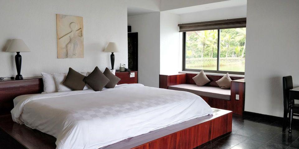 Vedana Lagoon Resort Villa