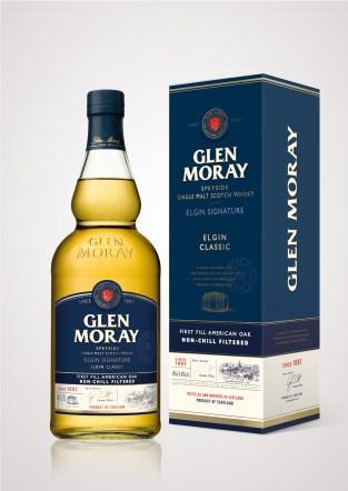 GlenMoray_TravelRetail_1L 130918-05