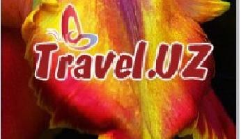 Авторский блог о путешествиях
