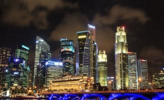 Экскурсий по Сингапуру: стоимость и описание экскурсий