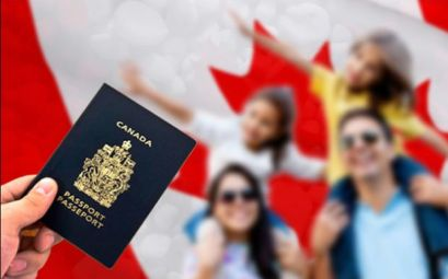 how to apply for canadian study permit in nigeria