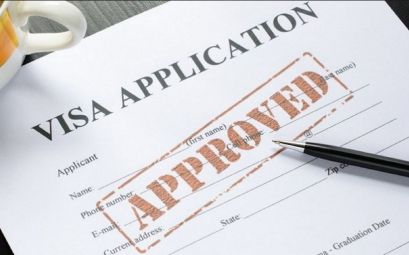 uk visa requirements in nigeria