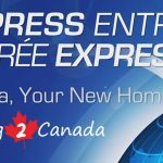canadian express entry application from nigeria