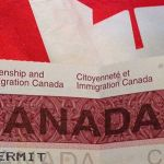 How to Apply for a Canadian Work Permit in Nigeria