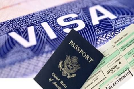 How much is US Visa Fee in Nigeria Today? | TravelVisa ng