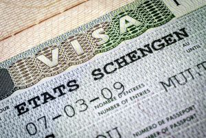 How to Apply for Schengen Visa in Nigeria