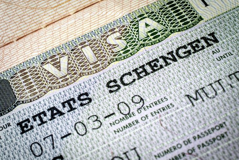 How to Apply for Schengen Visa in Nigeria | TravelVisa ng