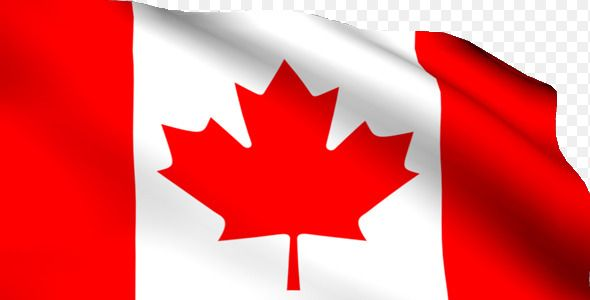how to renew canadian visa