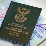 Get Permanent Residence in South Africa For Nigerians