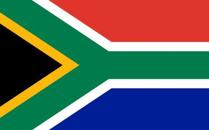 how to apply for south african visa in nigeria