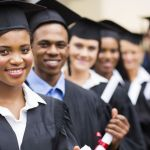 How to Obtain a US Student Visa in Nigeria
