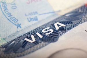 list of nigeria visa on arrival fees