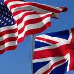 how to apply for uk visa from usa