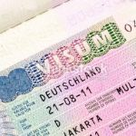 How to Apply for German Visa in Nigeria