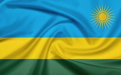 rwanda visa fee for nigeria